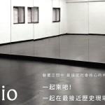 [593 studio]